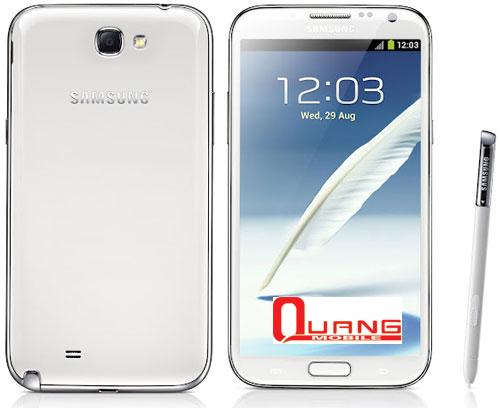 Cory 3 Mobile  ->> Sỉ - Lẻ  Smartphone (Apple, SS, LG, Sky, Sony..) - 8