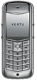 Vertu Constellation Monogram collection
