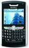 Blackberry 8800 Black