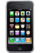Apple iPhone 3G(S) 08Gb Black