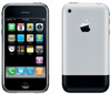 iPhone 2G (08Gb)