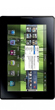 BlackBerry PlayBook Wifi 64GB