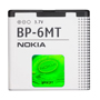 Pin Nokia BP-6MT