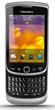 BlackBerry Torch 9810 - Rogers