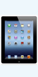 Apple The New ipad wifi-- 16GB