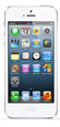 Apple iPhone 5, Dien thoai iPhone 5 (16gb)