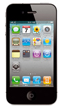 iPhone 4 cũ,16Gb