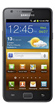 Samsung galaxy s2 (16gb)