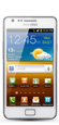 samsung galaxy s2 (i9100) 16gb