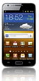 Samsung Galaxy S2 HD