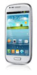 Samsung Galaxy S3 mini Cũ