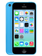 iPhone 5C (cũ)