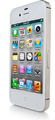 iPhone 4 cũ - 32G