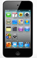 iPod Touch Gen4 cũ - 32Gb
