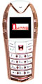 Luxury V5 (Vertu S500)