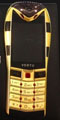 Vertu luxury s600